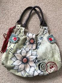 eff715e793 Radley  Regent Jacquard Tote  handbag £50ono
