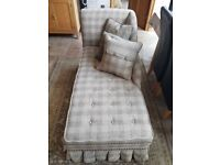 Chaise Lounge for sale