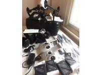 DJI Inspire 1 Pro Drone Package | Hardly used | Everything you need for a bargain price.