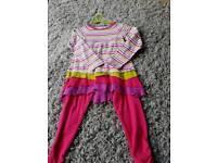 Bundle of Keedo tunics