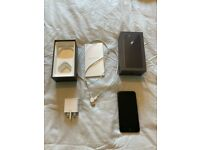 iPhone 8 Unlocked 64GB Space Grey Excellent Condition