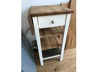 IKEA Kitchen Butchers Block