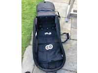 Bugaboo Bee Transport Bag