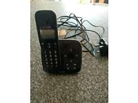 Eurotel Elite phone