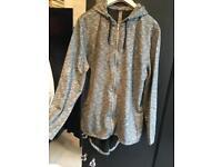 Men's Xl ASOS hoodie £6
