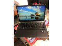 Dell XPS 9333