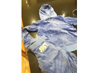 Juicy Couture Tracksuit NEW