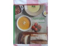 Thermomix Cook Books starting from £10 each