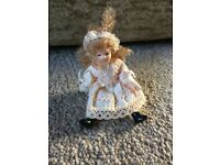 Dolls' House figurine