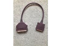 Dell cable