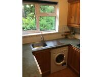 2 Bed Apartment, 7 Ranmoor Chase, Riverdale Road, SHEFFIELD, S10 3FA