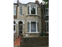 Beautiful 2 bed house for rent in Walthamstow £1550 Part-Dss welcome