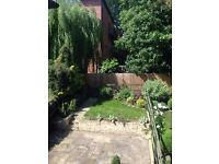 Nottingham The Park 4 Bedroom House suits for family or students Close to City Centre NG7