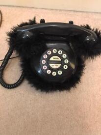 Beautiful phone