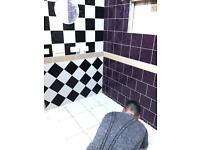 Tiling Course Learn Tiling