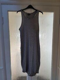Ladies size 16 dress