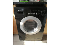 FREE - SERVIS Washer Dryer Machine - Faulty