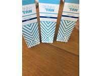 Skinny tan dark brand new 20 available