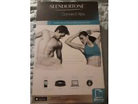 New Slendertone Connect Abs