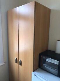 Single room in near Enfield town