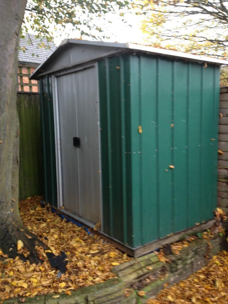 torkela free garden sheds for sale on gumtree