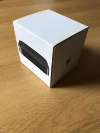 Apple TV - 3rd Generation - Great Condition