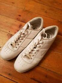 Various Mens Trainers size 10. Good condition