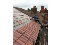 HANDYMAN GENERAL BUILDER SERVICES-Home Improvements-Loft Conversion-Refurbuishment-Conversions
