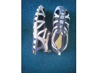 Karrimor Women's Walking Sandals.