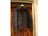 TK Maxx designer jacket
