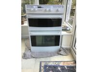 Whirlpool AKP 691 Built-in Oven