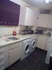 2 bed flat, Speckledwood Court, Dunbar Park, Dundee, DD4 OLY (not Angus as listed)
