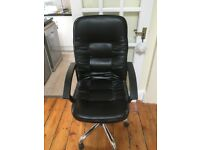 Office Computer Chair - For Sale