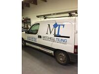 Mitchell tiling