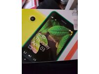 Brand new Nokia Lumia 630