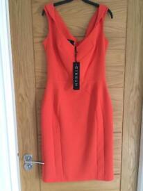Hybrid dress size 12