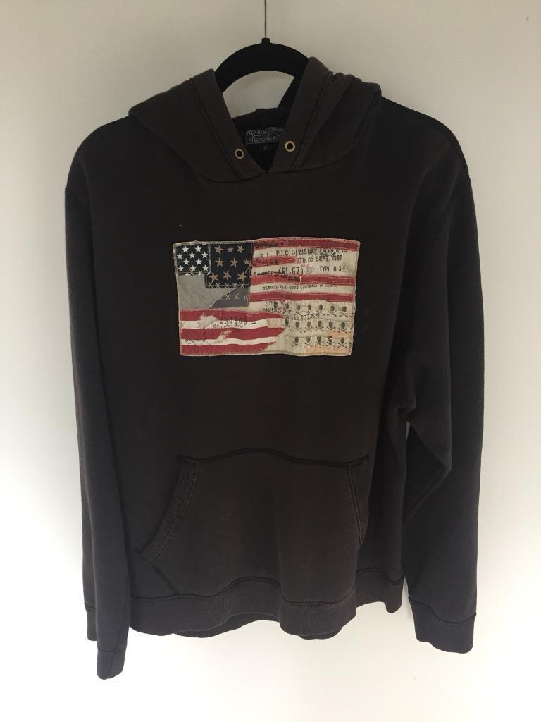Mfg Ralph Lauren Polo North And Jeans ShieldsTyne Company Wear Gumtree HoodyIn Tl1FKJc