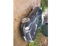 Mercedes clk 320 sport