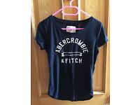 Ladies Abercrombie and Fitch Bundle