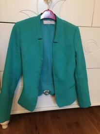 Ladies smart Zara jacket