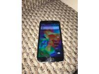 Samsung Galaxy S5 SM-G 900F Unlocked