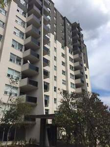 Peel Towers - 1 Bedroom Apartment for Rent