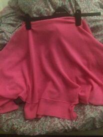 Ralph Lauren 100% cashmere