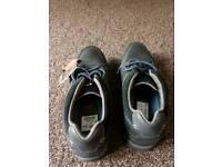 Goretex mens shoes