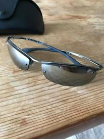 Ray-Ban sunglasses Polarised