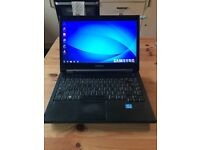 Samsung NP400B, Intel Core i3, SSD, HDMI, USB3.0, Webcam, OTHERS AVAILABLE