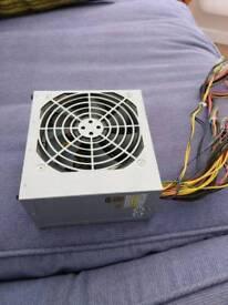 PC 350w PSU