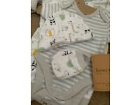 BRAND NEW boys baby clothes