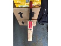 Gray Nicolls Dynadrive Cricket Bat