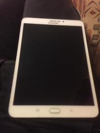 Samsung Galaxy S2 EE And Wi-Fi